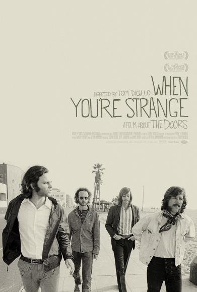 when_youre_strange-poster.jpg