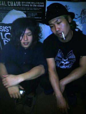 dtyじぇtrykj