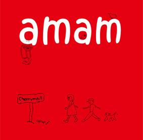 amam_jk.jpg