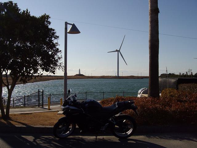 IMGP2001.jpg