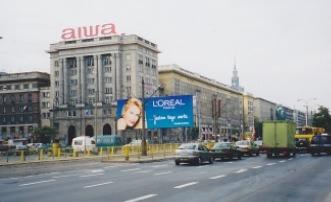 ワルシャワ1