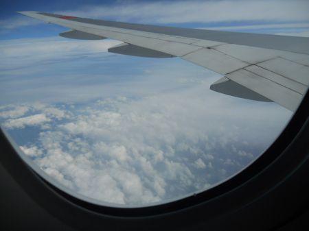 東京旅行20110526 002_450