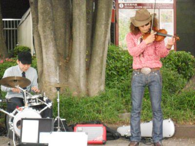 東京旅行20110526 023_400