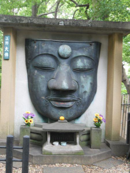 東京旅行20110526 014_600