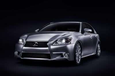 2013_Lexus_GS_350_11_convert_2184054.jpg