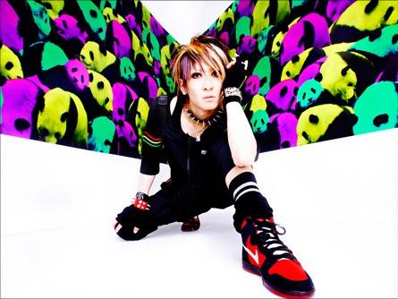 LM.C  Lmc-wonderful-wonderholic-aiji1