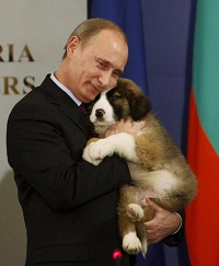 156606-russias-prime-minister-putin-hugs-a-bulgarian-shepherd-dog-after-recei.jpg