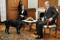 200px-Vladimir_Putin_21_January_2007-1.jpg