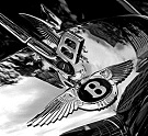 280px-Bentley_badge_and_hood_ornament-BW.jpg
