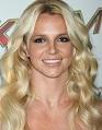 Britney-Spears0_1.jpg