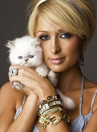 Celebrity-Cats-17.jpg