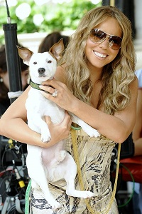 Mariah-Carey-and-Jack-Russell-e1365680917356.jpg
