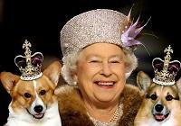 Queen-Elizabeth-II-181131.jpg