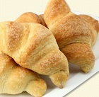 croissant_10.jpg