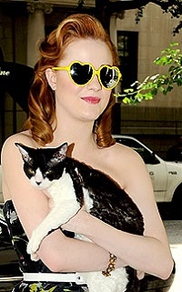 evan-rachel-wood--large-msg-131672735633_20131005231235ef4.jpg