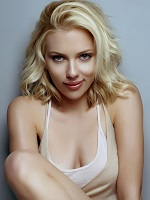 hot-girl-scarlett-johansson-eyes.jpg