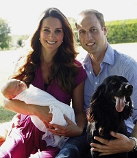 kate-middleton-prince-william-royal-family-photo-ftr.jpg