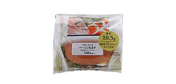 sandwich02_01.png
