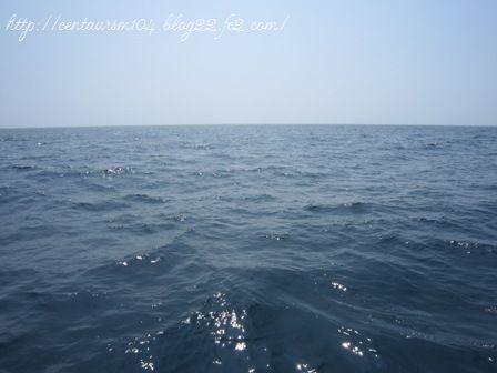 海IMG_1072