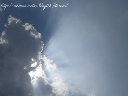 雲2IMG_1095