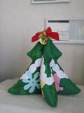 IMG_クリスマスキルト