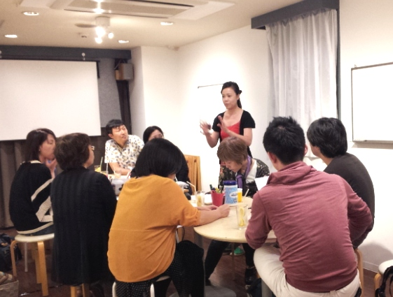 kantongo映画祭2