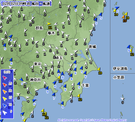 201302020900-01.png