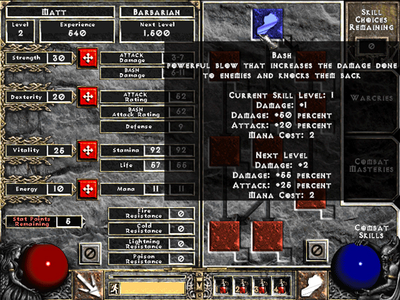 Diablo-II-Skills-and-Stats.jpg