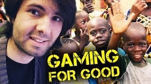 GAMING-FOR-GOOD-ATHENE.jpg