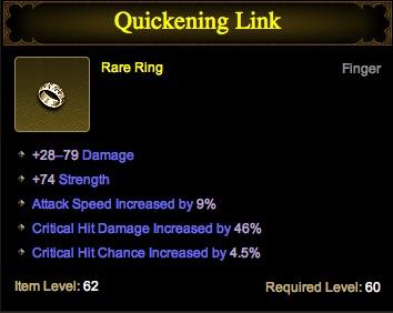 QuickeningLink.jpg