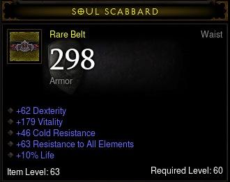 belts_2.jpg