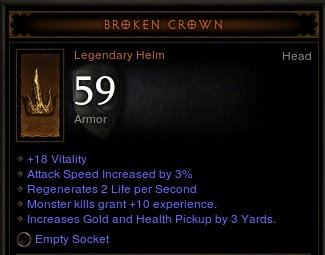 brokencrown.jpg