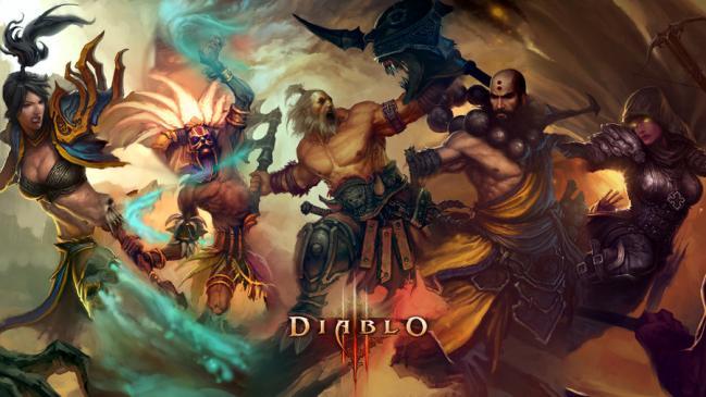 diablo-iii-classes.jpg