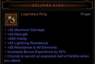 hellfirer3.jpg