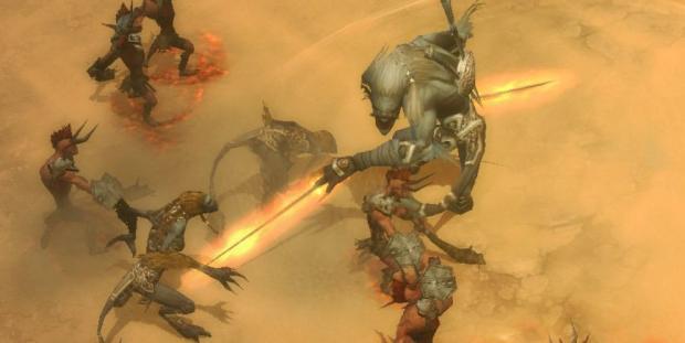 lacuni-warrior-diablo.jpg