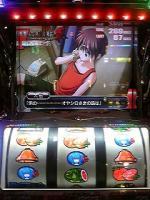 20111130_01.jpg