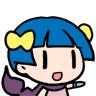 dqico_tenku_d_blue_r.png