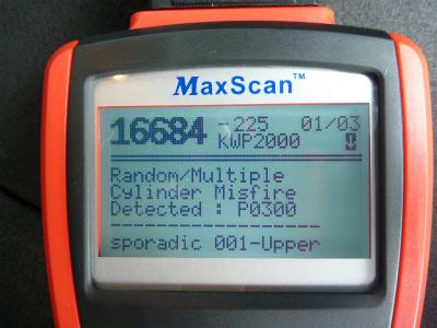 sP1010270.jpg
