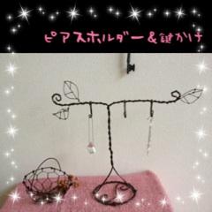 moblog_da9a438a.jpg