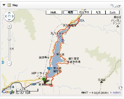 草木湖2-2