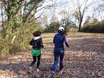 201101森林公園2