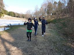 201101森林公園1