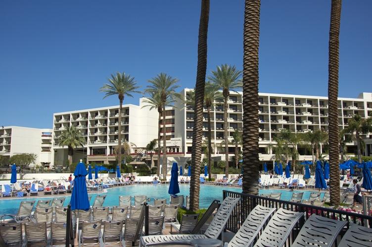 Palm desert6