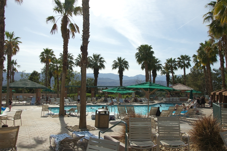 Palm desert 2-3