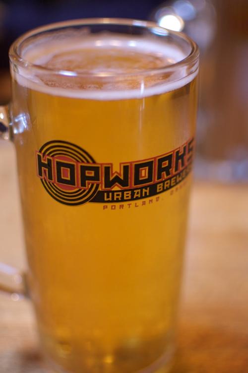 Hopworks urban brewery1