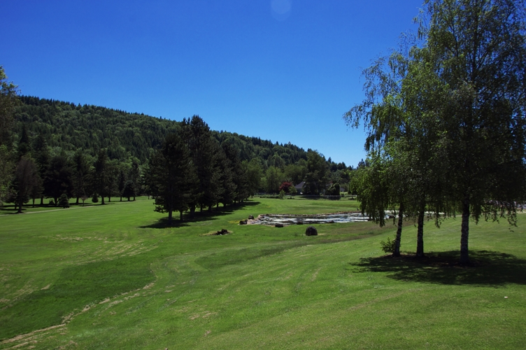 Ranch hills golf course3