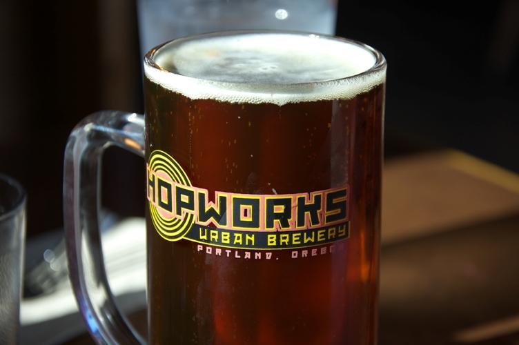 Hopworks urban brewery 2-2