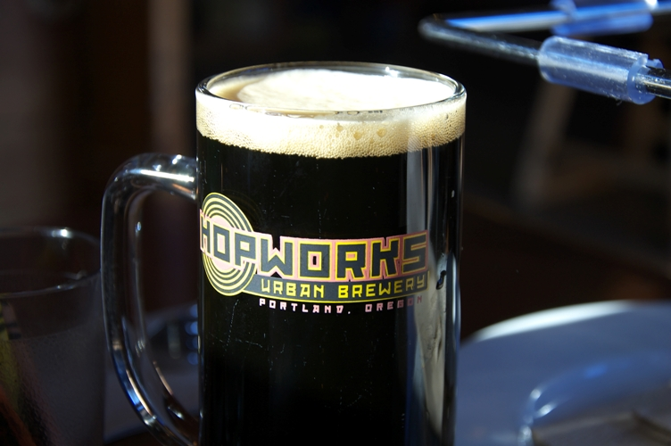 Hopworks urban brewery 2-3