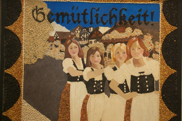 オクトーバーフェスト2010 2