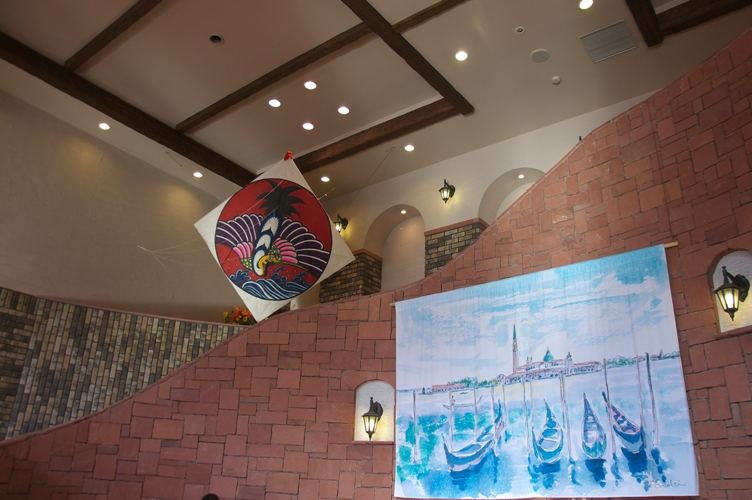 タオル美術館3